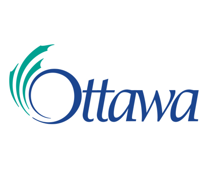Bike Ottawa